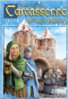 Carcassonne : Winter Edition